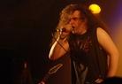 Dead-Haggis-Deathfest-20110507 Zombified- 3095