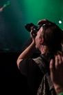 Desertfest-2018-Festival-Life-Niklas 9866