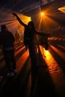 Desertfest-2018-Festival-Life-Rasmus 3788