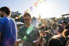 Desertfest-2018-Festival-Life-Rasmus 3948
