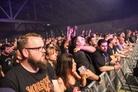 Desertfest-2018-Festival-Life-Rasmus 4044