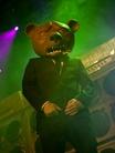 Det Stora Kalaset 2010 100402 Teddybears 3691