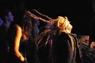 Discouraged-Fest-2012-Festival-Life-Mats-12-09-14-353