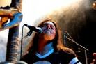 Discouraged-Fest-20120914 Hellbound-12-09-14-590