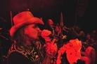 Discouraged-Fest-20120914 Hellbound-12-09-14-626