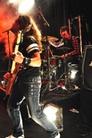 Discouraged-Fest-20120914 Hellbound-12-09-14-701