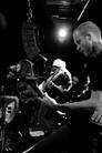 Discouraged-Fest-20120914 Misantropic-12-09-14-097