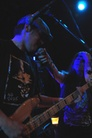 Discouraged-Fest-20120914 Misantropic-12-09-14-144