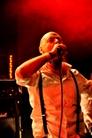 Discouraged-Fest-20120914 Terrortory-12-09-14-267