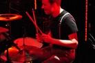 Discouraged-Fest-20120914 Terrortory-12-09-14-339