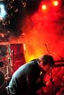 Discouraged-Fest-20120915 Khoma-12-09-15-470
