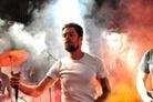 Discouraged-Fest-20120915 Moloken-12-09-15-286