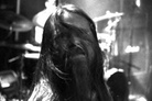 Discouraged-Fest-20120915 Plector-12-09-15-063