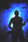 Discouraged-Fest-20120915 Plector-12-09-15-083