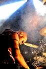 Discouraged-Fest-20120915 Plector-12-09-15-085