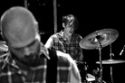Discouraged-Fest-20120915 Plector-12-09-15-127