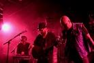 Discouraged-Festival-20130906 Borg64-13-09-06-222