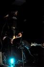 Discouraged-Festival-20130906 Inevitable-End-13-09-06-248