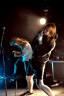 Discouraged-Festival-20130906 Inevitable-End-13-09-06-249