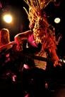Discouraged-Festival-20130906 Inevitable-End-13-09-06-315