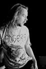 Discouraged-Festival-20130906 Inevitable-End-13-09-06-343