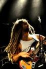 Discouraged-Festival-20130906 Inevitable-End-13-09-06-433