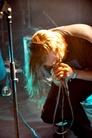 Discouraged-Festival-20130906 Lahey-13-09-06-004