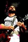 Discouraged-Festival-20130906 Lahey-13-09-06-053