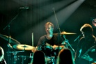 Discouraged-Festival-20130906 Lahey-13-09-06-121