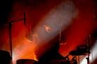 Discouraged-Festival-20141011 Blodet 0052