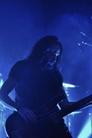 Discouraged-Festival-20141011 Moloken 0451