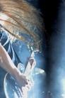Discouraged-Festival-20141011 Moloken 0477