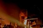 Discouraged-Festival-20141011 Moloken 0596