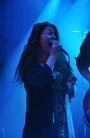 Discouraged-Festival-20141011 Sun 0096
