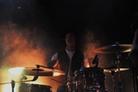 Discouraged-Festival-20141011 Sun 0177