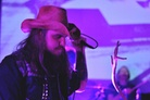 Discouraged-Festival-20141121 Hellbound 0674
