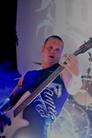 Discouraged-Festival-20141121 Pray-For-Locust 0328