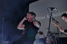 Discouraged-Festival-20141121 System-Annihilated 0255