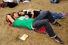 Dockville 2010 Festival Life Doreen 5119b