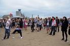 Dockville 2010 Festival Life Doreen 6621b