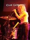 Dot To Dot Bristol 2010 100529 Ellie Goulding 7469