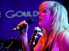 Dot To Dot Bristol 2010 100529 Ellie Goulding 7496