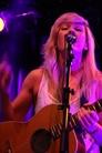 Dot To Dot Bristol 2010 100529 Ellie Goulding 7504
