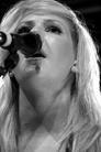 Dot To Dot Bristol 2010 100529 Ellie Goulding 7535