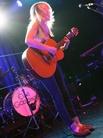 Dot To Dot Bristol 2010 100529 Ellie Goulding 7562