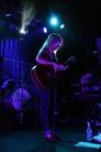 Dot To Dot Bristol 2010 100529 Ellie Goulding 7566