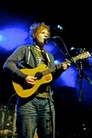 Dot-To-Dot-Nottingham-20110529 Ed-Sheeran--1