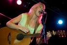 Dot To Dot Nottingham 2010 100530 Ellie Goulding 13