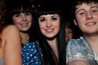Dot To Dot Nottingham 2010 100530 Ellie Goulding 3