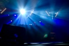 Dour 2010 100716 A Trak 0026